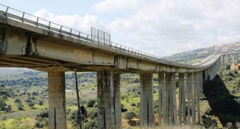 Sicurezza ponti. A rischio 1.918 opere sulle strade provinciali, servono 3 miliardi