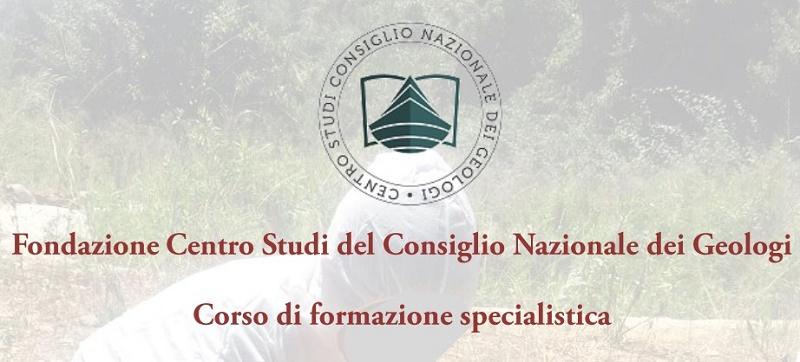 LA RISPOSTA SISMICA LOCALE IN CONTESTI GEOLOGICI COMPLESSI (RSL-2D) A SUPPORTO DELLA PROGETTAZIONE STRUTTURALE E DELLA PIANIFICAZIONE TERRITORIALE PER LA RIDUZIONE DEL RISCHIO SISMICO