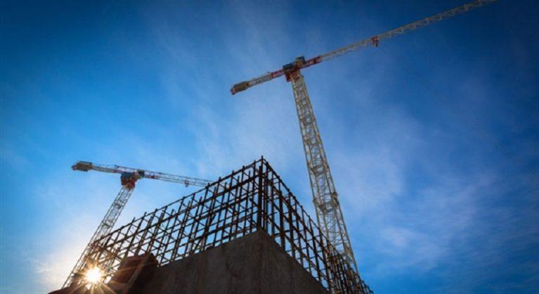 Monitoraggio dei cantieri e subappalti: tutte le novità per l'edilizia del Decreto Sicurezza convertito