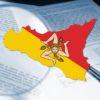 Sicilia, i geologi: quasi tutti i bandi su servizi di progettazione hanno vizi di legittimità
