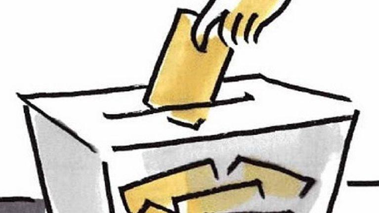 Ordini, legge elettorale unica