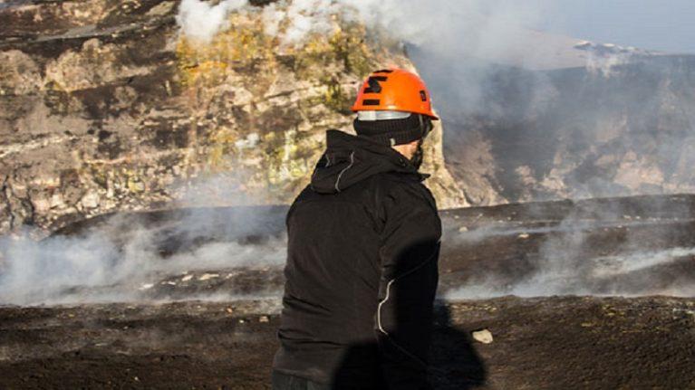 Formazione e ricerca nelle Scienze Geologiche: entro il 23 novembre i progetti per l'accesso ai fondi