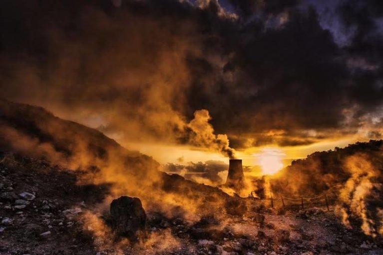 Geotermia, si apre un fronte internazionale contro lo stop agli incentivi deciso dal Governo