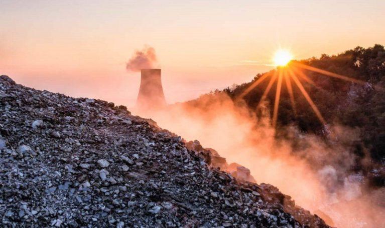"""""""I dati ambientali sulla geotermia in Italia dimostrano che non c'è nulla di allarmante"""""""