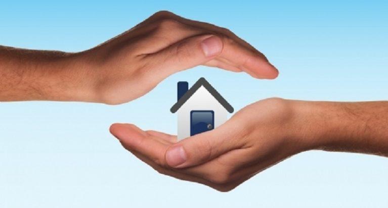 Aumenta il numero delle Assicurazioni sulla casa