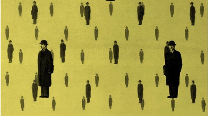 Libera professione: criticità su tassazione, cambi normativi e concorrenza