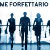 Regime forfettario: i chiarimenti della Agenzia delle Entrate
