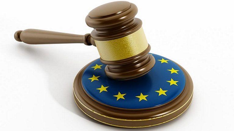 Studi di settore, promozione Ue