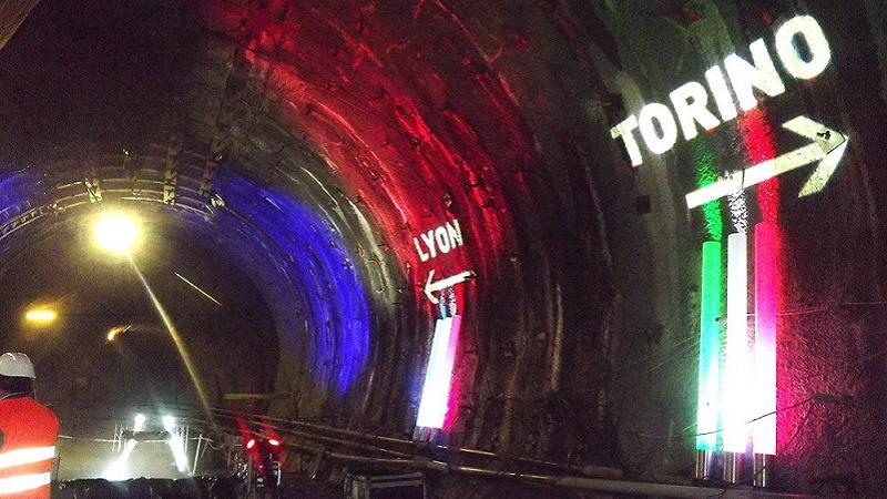 Che ne sarà adesso della Torino-Lione?
