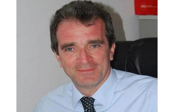 """Il Geologo Fabio Tortorici """"Prevenzione, i piani comunali carenti. E nell'area le scosse continueranno"""""""