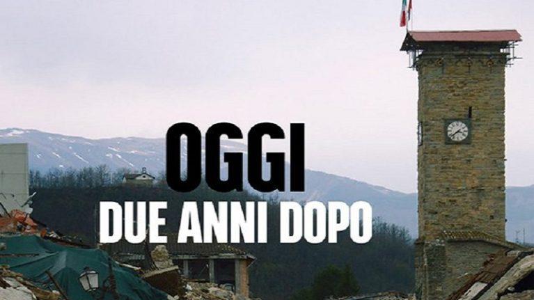 Centro Italia, a più di due anni dal sisma manca all'appello l'89% delle richieste di ricostruzione privata