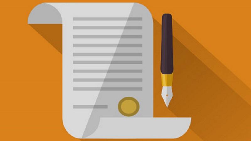 Codice dei contratti: Il Governo chiede una delega (quasi) in bianco
