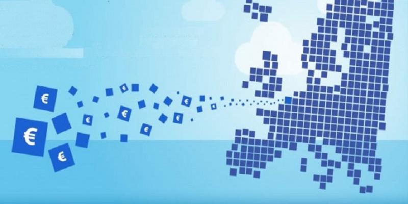 Parte l'e-fattura standard per tutti gli appalti nella Ue