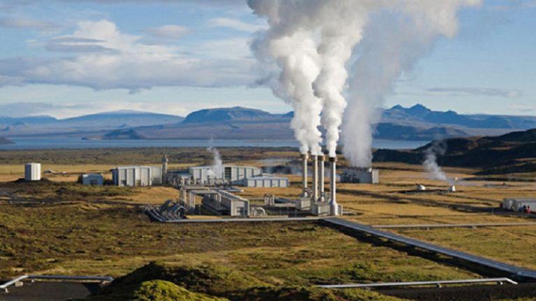 Geotermia tra incentivi Fer e una nuova visione industriale