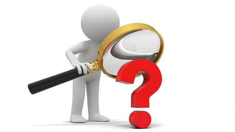 Compensi professionali e Decreto Semplificazioni: quali novità?