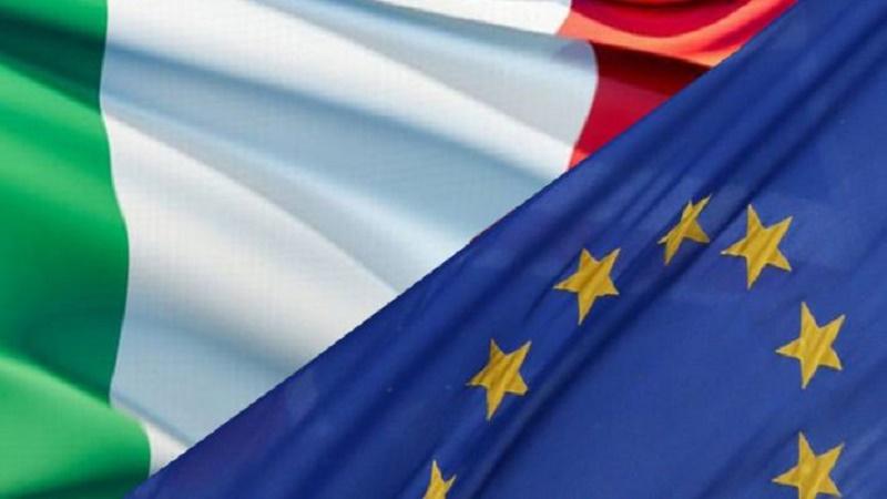 Codice dei contratti pubblici: UE apre procedura d'infrazione sul D.lgs. n. 50/2016