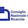Valutazione della robustezza delle costruzioni: Norme CNR in un documento in inchiesta pubblica