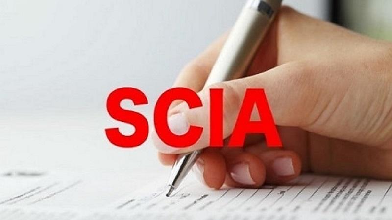 Segnalazione Certificata di Inizio Attività (SCIA): illegittima la sospensione decorsi 30 giorni
