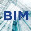 Lavori pubblici: è partita la rivoluzione del BIM