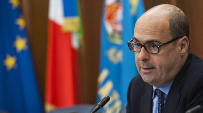 Ricostruzione post terremoto: la Regione Lazio prosegue il rilancio dei territori colpiti