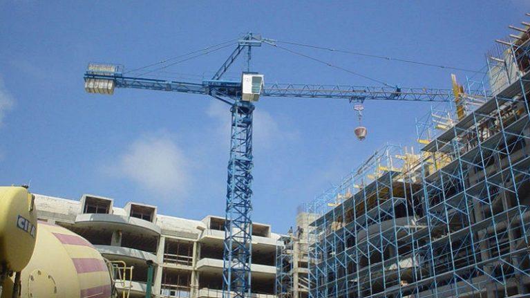 Costruzioni, 2018 secondo anno di (lieve) crescita: ma rispetto al 2010 è ancora -31%