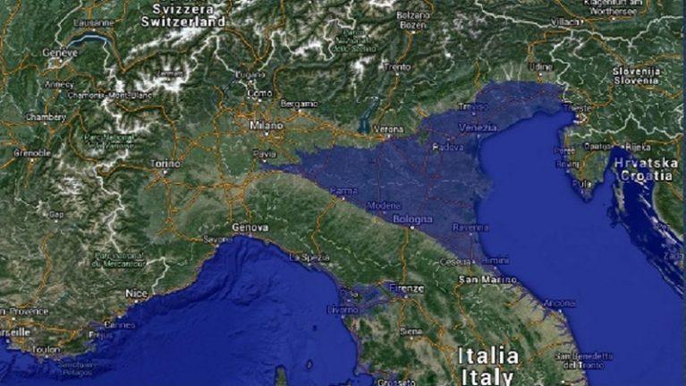"""Civelli, presidente geologi """"In Liguria meglio non farsi trovare impreparati"""""""