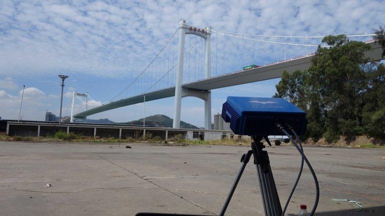 Ponti e viadotti, da ENEA le tecnologie per il check-up