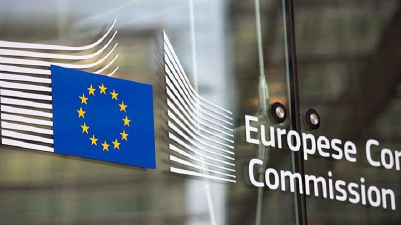 Codice appalti: nel mirino Ue subappalti, lotti, avvalimento, anomalie. Ecco la lettera