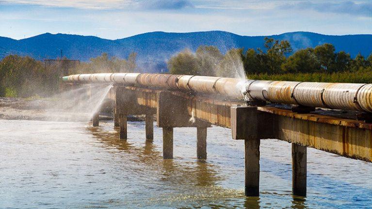 Opere idrauliche: competenza solo degli Ingegneri. Perchè?