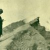 Il sigaro che cade, il vestito in fiamme. Moriva così 105 anni fa Mercalli