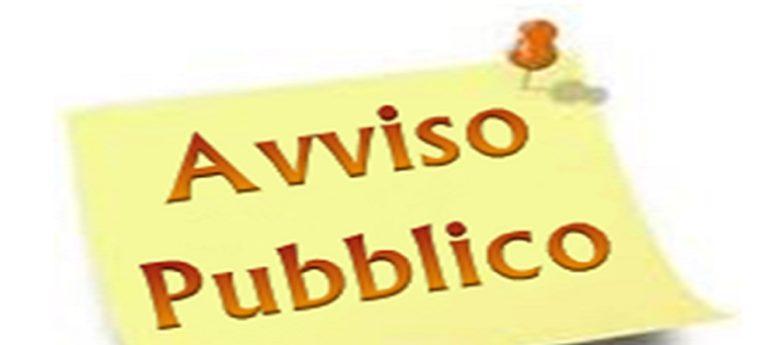 INMP – Avviso Pubblico costituzione elenco professionisti