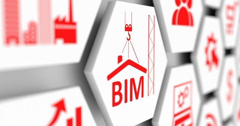 Progettazione digitale: per il BIM è necessaria la laurea