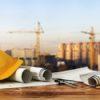 Codice appalti, nel Ddl delega norme ad hoc per sottosoglia, concessioni e contenzioso