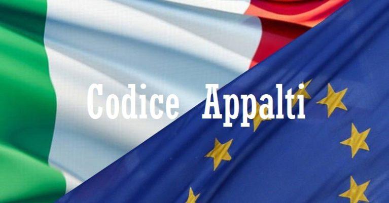 Riforma del Codice secondo la Ue