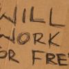 Incarichi di consulenza a titolo gratuito: nuovo avviso del MEF