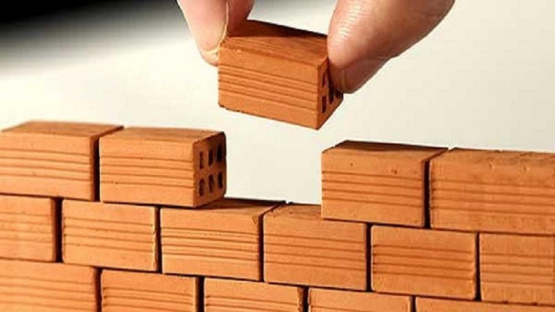 Regolamento edilizio tipo, le Regioni ricalcano quello nazionale. In ritardo Molise e Umbria