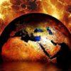 Il clima si sta riscaldando più velocemente di quanto non abbia mai fatto negli ultimi 2000 anni