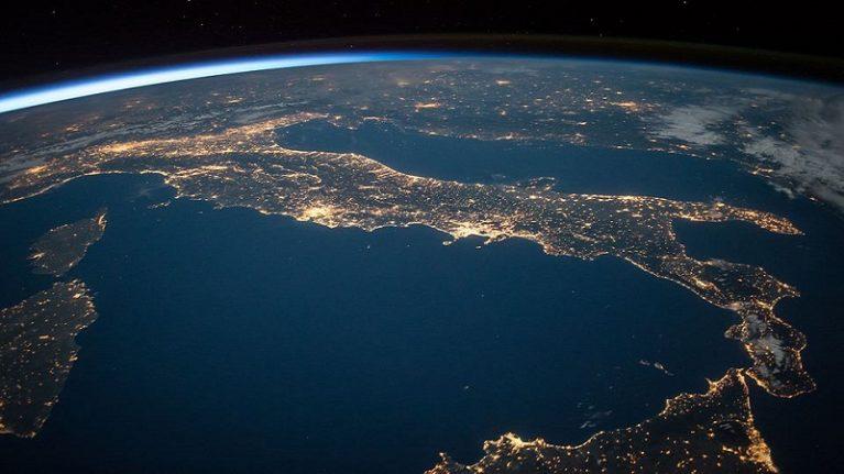 Giornata mondiale Terra, geologi: ancora troppi ritardi nel settore ambientale