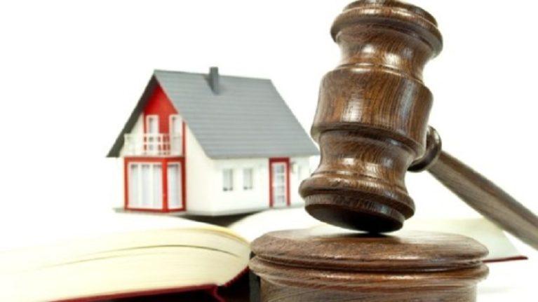 Abusi edilizi e Permesso di Costruire in sanatoria: dalla Cassazione le condizioni per estinguere il reato