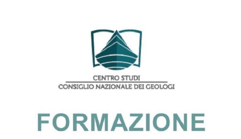 Seminario Formativo – TERREMOTO: dalla conoscenza del fenomeno alla riduzione del rischio – RINVIATO