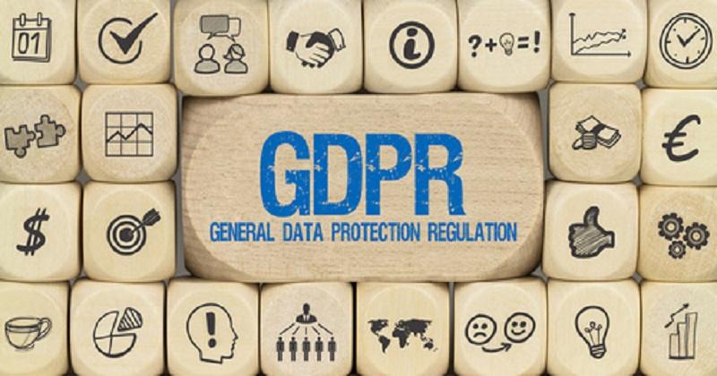 Privacy/Gdpr – In un anno sanzioni per 56 mln