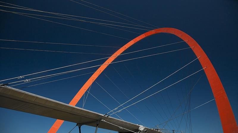 Ponti e viadotti: la necessaria visione attuale
