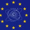 Pubblicata la versione italiana della scala macrosismica europea EMS-98