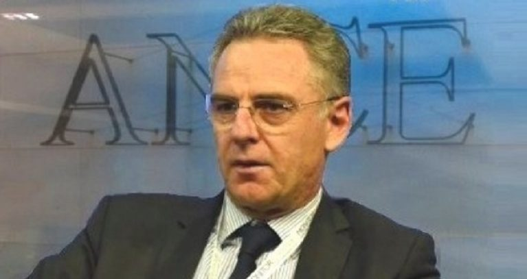 Sblocca Cantieri, Decreto Crescita e Codice dei contratti: il punto di vista di Gabriele Buia (Ance)