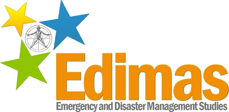 Arrivano i prevention ed emergency manager
