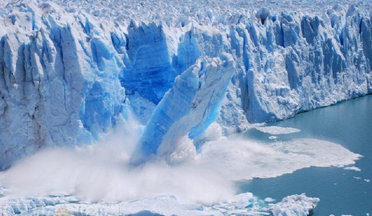 Riscaldamento globale: di quanto salirà il livello dei mari?