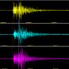 Terremoti, la Capitale trema le scosse sempre più vicine