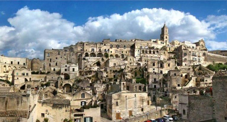 Gli esperti si danno appuntamento in Basilicata. Focus su stato di salute e difesa del territorio