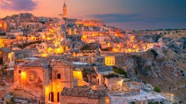 Recupero in sicurezza e sviluppo sostenibile dei centri storici, i geologi d'Europa ne discutono in Regione