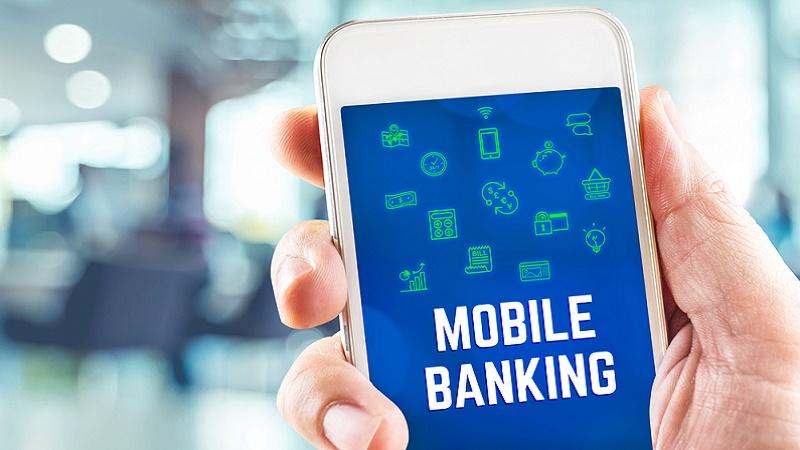 Professionisti e Mobile Banking: cos'è, gli obblighi, i rischi, gli accorgimenti